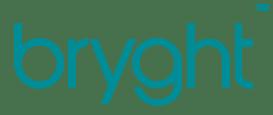 bryght-logo_FontOnly_TealOnTranzparent-1